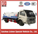 10000L 4X2 Dongfeng Oil Tankwagen