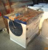 2017熱い販売の写真フレームのプロフィールの端のバンディング機械