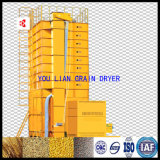T-Touch Display Screen Seed Dryer Machine