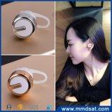 高品質の見えないVehicle-Mounted小型無線Bluetoothのイヤホーン