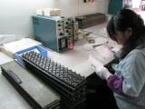 50A, 50-1000V Soza Zellen-Diodengleichrichter Sc50m