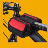 Saco de bicicleta, saco de bicicleta para venda Tim-Md12655