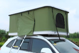 Tienda campo a través de la tapa de la azotea del coche de la tienda de campaña de la venta caliente 2016