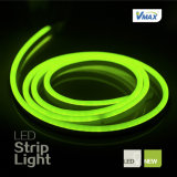100m LED Strip SMD 5050 220V flexible de la luz 60LED / M No-Impermeable , Blanco, Blanco Cálido , Azul, Verde, Rojo , Amarillo