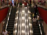 El mejor de China compra buena calidad escalera móvil vieja de la marca de fábrica