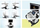 Высокое Class Comprehensive Trolley 3D 4D Color Doppler Ultrasound Scanner (MC-DU-S40)