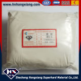 China Synthetic Diamond Micron Powder para Polishing