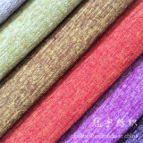 Tissu en nylon avec le type de toile dans toutes les gammes pour le sofa