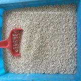 نوعية جيّدة من شريط قطع نقّال فضلات مصنع