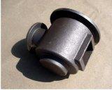 Parti del pezzo fuso d'acciaio dell'OEM del metallo di precisione