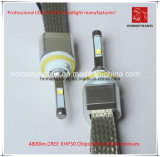 CREE Xhp50 LED Scheinwerfer 9005/9006/H1/H3/H4/880/881 des Chip-LED