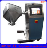 Maquinaria del producto químico del mezclador HD-50