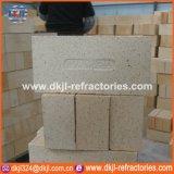Hochfester niedriger Porosität-Ton-Ziegelstein für Verkäufe