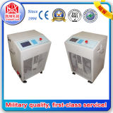 48V 200A Battery Discharge Load Bank