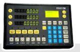 LCD de Meter van de Digitale Vertoning (DS600 & DS401SM)
