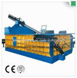 Manuelle hydraulische Ballenpresse des MetallY81f-315