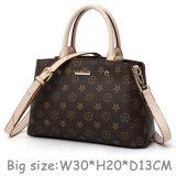 Marques élégantes de prix de gros d'usine, Madame Handbag, Madame Bag