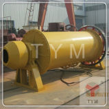 Ore Stone Clinker Ball Grinding Mill Wet Ball Mill Price
