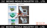Molde plástico del asiento de tocador de la venta superior de la alta calidad