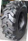 12.5/80-18 pneumático 10.5/80-15 industrial