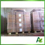 Stoff-Lebensmittel-Zusatzstoff Acesulfame Kalium-CAS-Nr. 55589-62-3