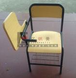 会議室およびTraining部屋のための木製のTablet Arm Chair