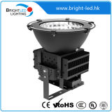 LED High Bay (150W, 180W)