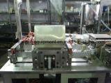 Alta velocidade da máquina de enchimento do Suppository (GZS-9A)