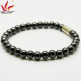 Htb005A Cool Men Jewelry Bracelet Électricité Bead Energy