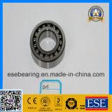Teniendo China Alta Precisión Rodamientos de bolas (1205, 1200series)