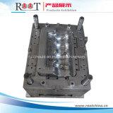 Modelagem por injeção plástica para as auto peças de motor