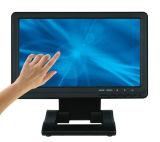 """10.1 """" moniteurs de PC du VGA d'affichage à cristaux liquides de l'écran géant TFT avec l'entrée de HDMI"""
