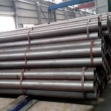Oil를 가진 ERW Welded Carbon Black Tube