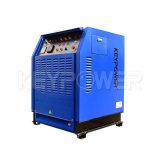 Widerstrebende Eingabe-Bank 300kw für Generator-Prüfung