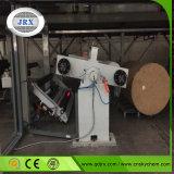 ファクシミリのペーパー(ラベルペーパー)のための自動熱ペーパー作成機械