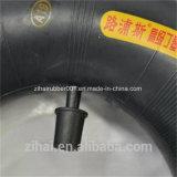 400-8 câmara de ar interna dos veículos agriculturais para a venda do Manufactory de China