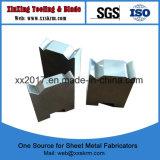 Verbiegende Hilfsmittel für Blech-Hersteller