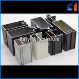 Qualité Aluminium Profile pour Curtain Wall