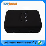 2015 plus nouveau Power Saving GPS Tracker pour Person/Pet/Child PT30
