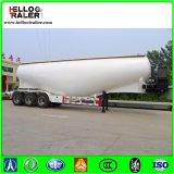Tri Welle 50 Tonnen-Masse-Kleber-Tanker für Kleber-Transport