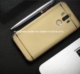 Huaweiの仲間9のためのスマートな保護可動装置か携帯電話の箱