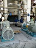 Gute Qualitätsindustrielle zentrifugale Wasser-Hochdruckpumpe