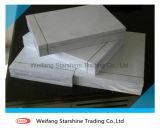 carta per copie bianca 80g A4 per l'ufficio