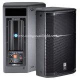 Prx615m Lautsprecher-Kasten im Freienpa-Systems-Hupen-Lautsprecher
