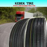 كلّ فولاذ شعاعيّ نجمي شاحنة إطار العجلة, الصين إطار العجلة, إطار العجلة لأنّ شاحنة