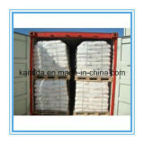 Cacl2 74%の94%産業食品添加物カルシウム塩化物