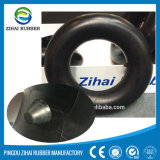 750-20 825-20 1200-20 Inflável Swim Ring River Snow Tube