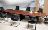 공장 Supplier Conference Meeting Discussion Table 또는 Metal Meeting Desk