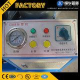 China die 12 Volt-Maschinen-hydraulischer Schlauch-quetschverbindenmaschinerie bearbeitet Preise maschinell