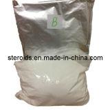 China geben die 99% Wertbestimmung Boldenone Cypionate rohes Steroid-Puder an